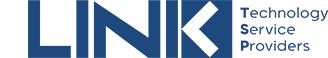 LinkTSP Logo